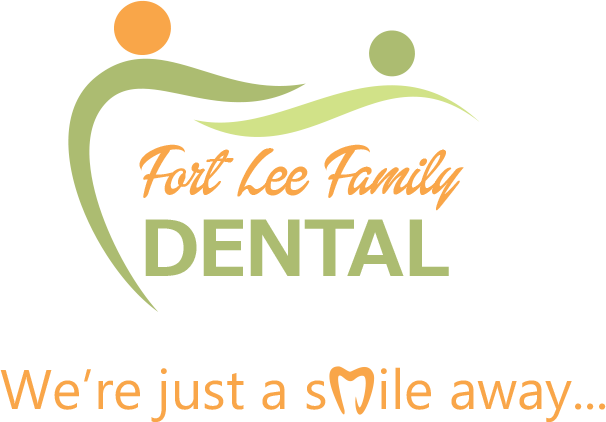Visit Fort Lee Family Dental