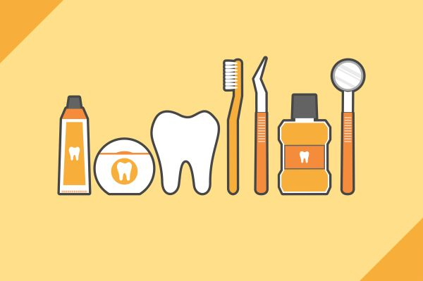 Preventive Dentistry Tips: How To Floss As Much As You Should