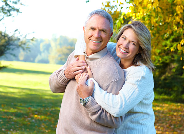 Dental Health Tips For Seniors